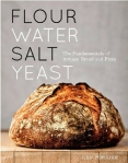 cover flour water salt yeast2067648064..jpg