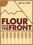 flourfromthefront_50 percent