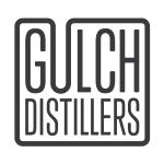 Gulch-Logo